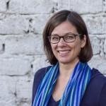 Renee LinkedIn Profile 2