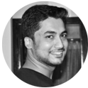 Abhijeet Mukherjee, testimonial for eBook DesignWorks