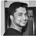 Abhijeet Mukherjee, testimonial for eBook DesignWorks