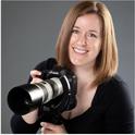 Nicole Young Testimonial for eBook DesignWoorks