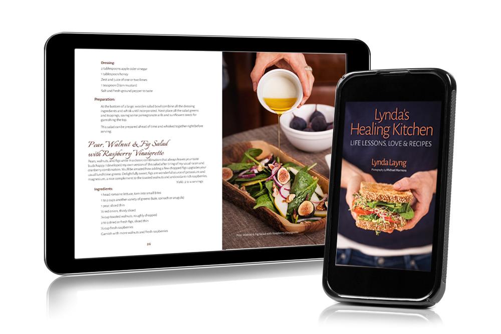 Ebook Design Services | eBook DesignWorks
