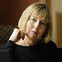 Author testimonial for eBook DesignWorks