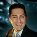 Alex Keyan